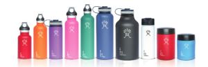 Hydro-Flask-Line-Up