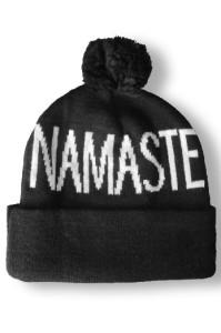 namaste_beanie_grande