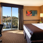 ANG_Guestroom_GettyView_high