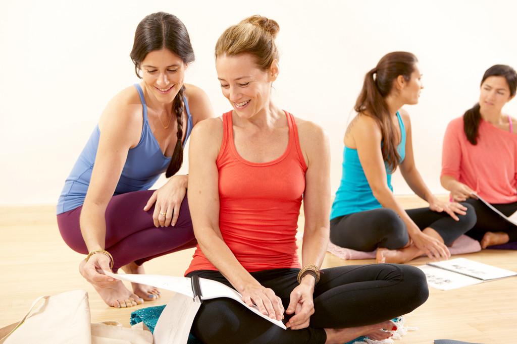 Yogaworks2-1592-Custom-Name