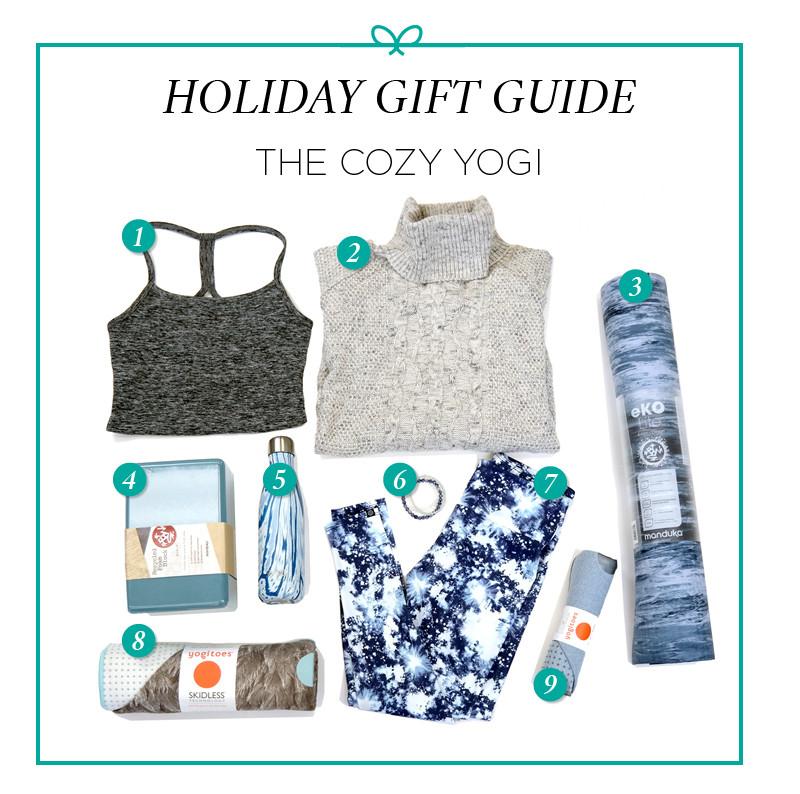 yw-holidaygiftguide2015-cozy