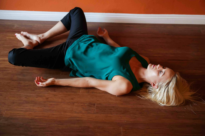 5_09.23.15_Jessica-Schmidt_NICOLE-PHOTOGRAPHY-INC_NMG_6169 copy