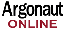 Argo-logo